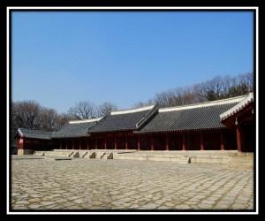 Seoul 34