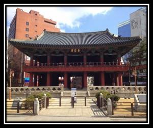 Seoul 36