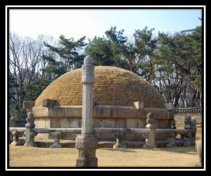 Seoul 37