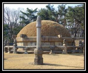 Seoul 38