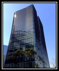 Seoul 46