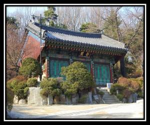 Seoul 51