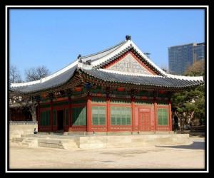 Seoul 6