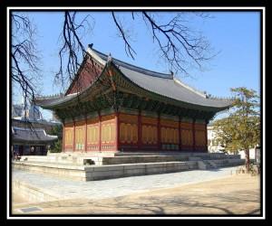 Seoul 7
