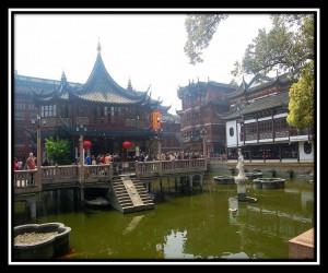 Yu Gardens