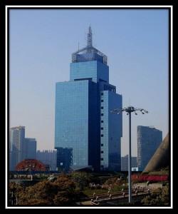 Shanghai 8