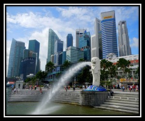 Singapore 7