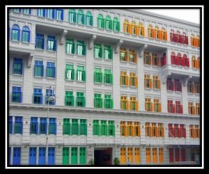Singapore 82