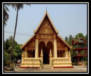 Vientiane 1
