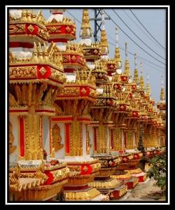 Vientiane 10