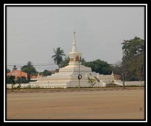 Vientiane 14