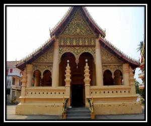 Vientiane 16