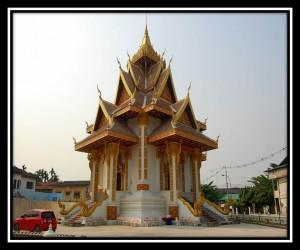 Wat Kao Nyo