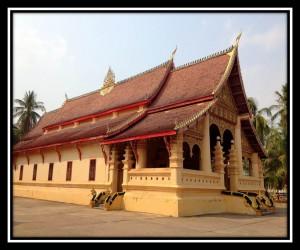 Vientiane 24