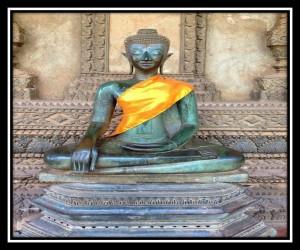 Vientiane 26