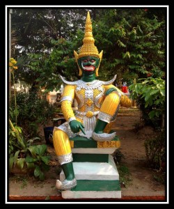 Vientiane 28