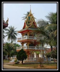 Vientiane 47