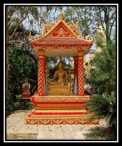 Vientiane 48
