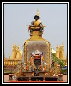 Vientiane 49