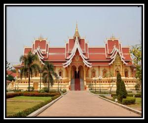 Vientiane 7