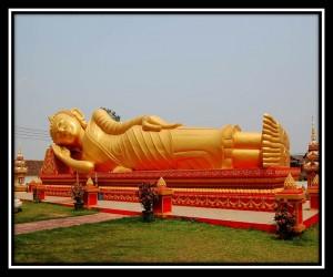 Vientiane 9