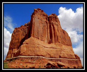 Arches National Park 18