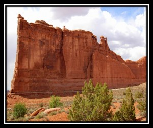 Arches National Park 20