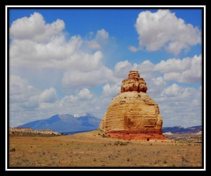 Arches National Park 27