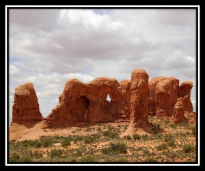 Arches National Park 30