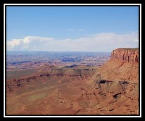 Canyonlands National Park 8