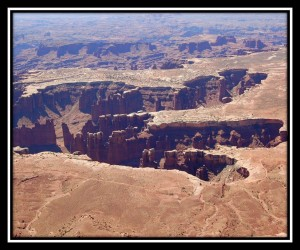 Canyonlands National Park 9