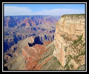 Grand Canyon National Park 10