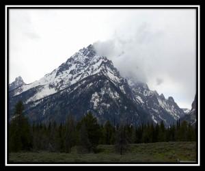 Grand Teton National Park 7