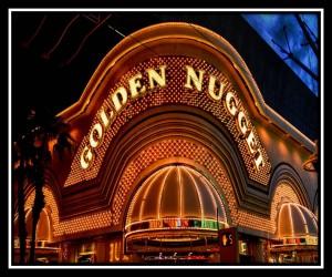 Las Vegas X 10