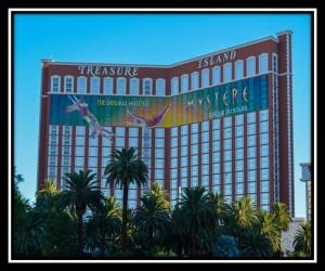 Las Vegas X 24
