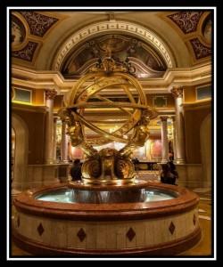Las Vegas X 33