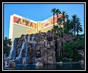 Las Vegas X 37