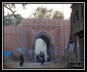 Sawai Madhopur 1