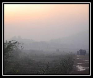 Sawai Madhopur 10