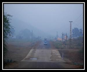 Sawai Madhopur 11