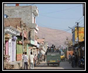 Sawai Madhopur 8