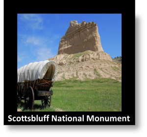 Scottsbluff NM