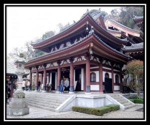 Kamakura 22