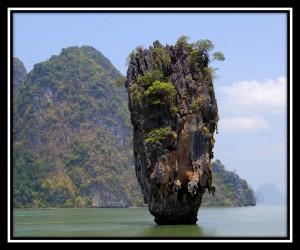 Phang Nga Bay National Park 10