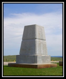 Little Bighorn NM 6