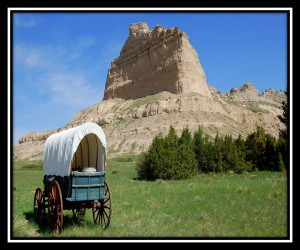 Scottsbluff NM 4