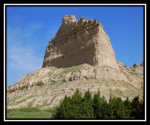 Scottsbluff NM 5