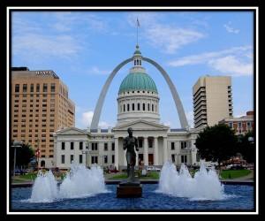 St. Louis 12