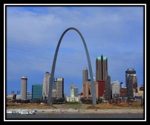 St. Louis 17