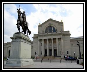 Art Museum of St. Louis